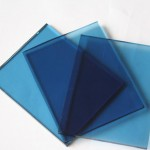 Dark-Blue-Tinted-Glass