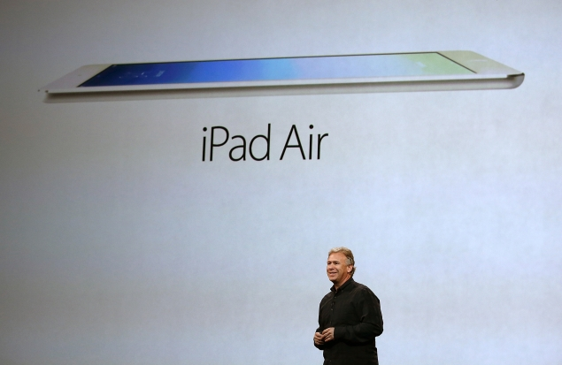 apple-ipad-air-635